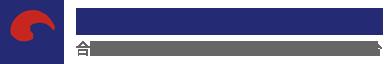 合肥市中小企业服务中心-连接政企资源,精准服务中小微